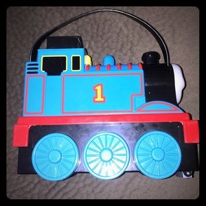 Thomas and Friends Carrying Case